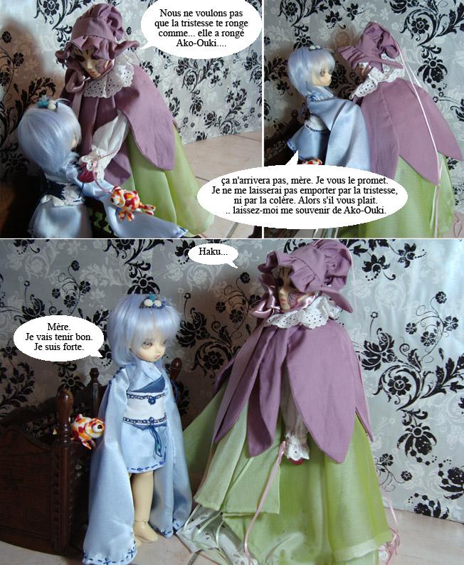 Haku story- Fin (17/11) p14 - Page 14 Hakust320