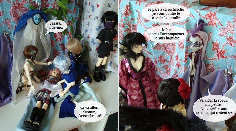 Kohaku: la face obscure du temps - Page 2 Obscur068