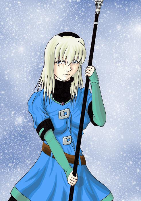 SHER ou Suikoden - The HighEast Rebellion Cold_Rage